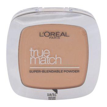 L'Oréal True Match Super Blendable Powder