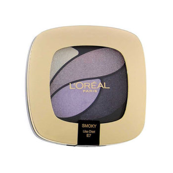 L'Oreal-Color-Riche-Eyeshadow-Quad-0059053
