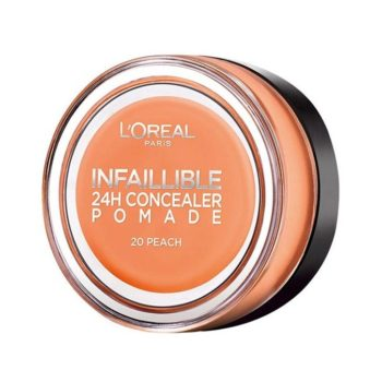 buy L'Oréal Infallible 24h Concealer Pomade