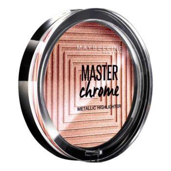 maybelline-iluminador-en-polvo-metalizado-master-chrome-050-molten-rose-gold-1-35218