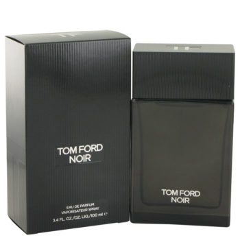 Tom Ford Noir Anthracite (M) 50ML EDP