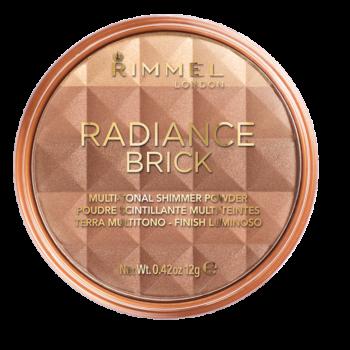 RADIANCE BRICK