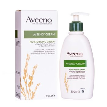 aveeno-cream-300ml