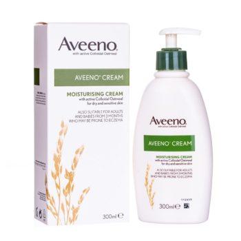 aveeno-cream-300ml