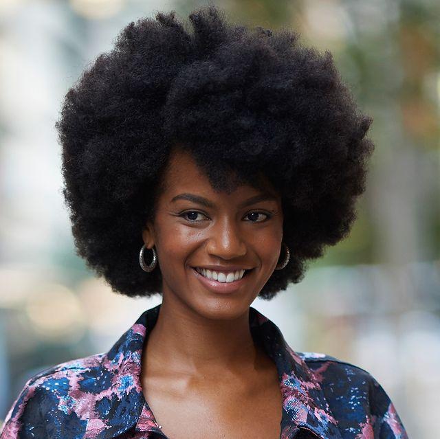 restore dry hair