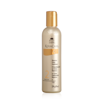 Avlon KeraCare Humecto Crème Conditioner, 240ML
