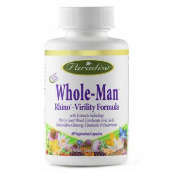 whole man capsules