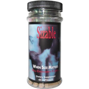 when sze matters capsules
