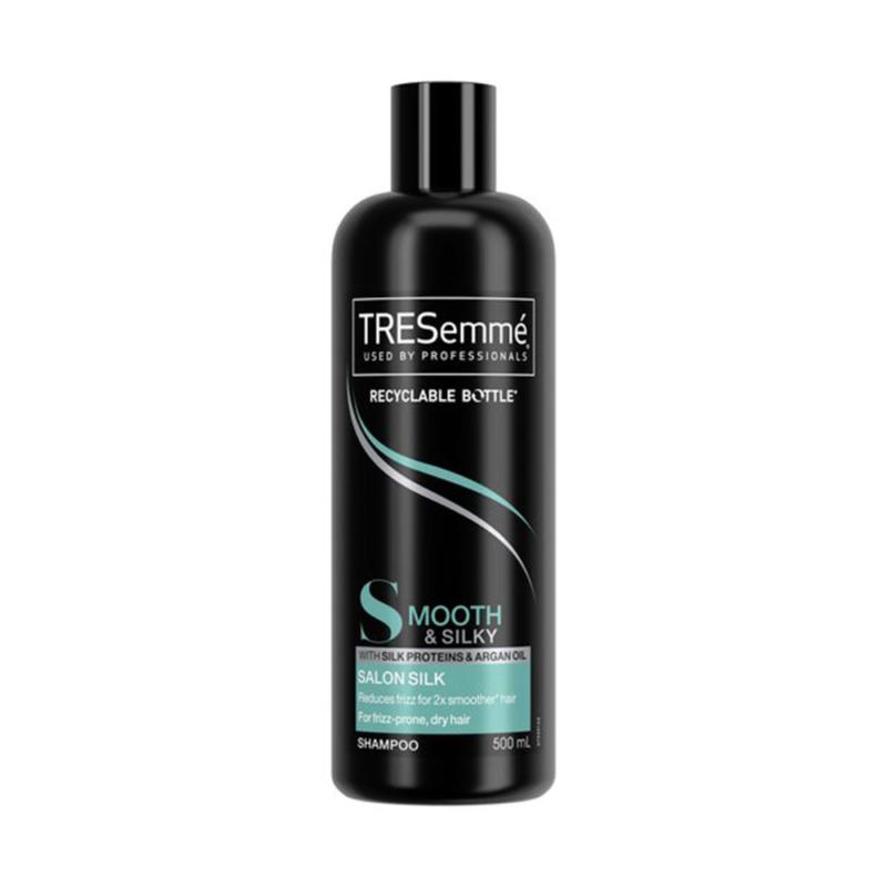 TRESemme Smooth Salon Silk Shampoo